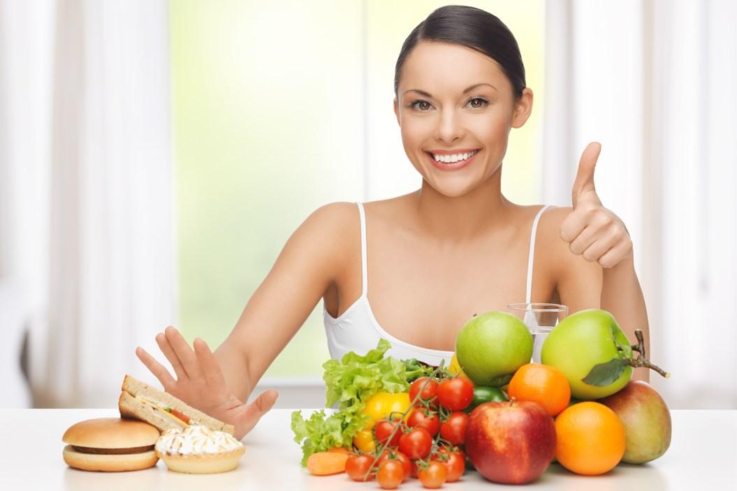 Weiche Diäten zum Abnehmen