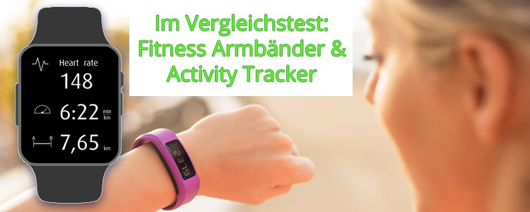 fitness armband vergleichstest activity tracker im vergleich. Black Bedroom Furniture Sets. Home Design Ideas