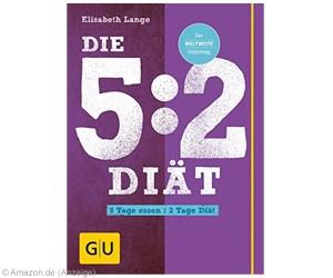 52 Diät Schnell Abnehmen Mit Der Intervallfastenkur