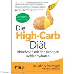 low carb high fat diät rezepte