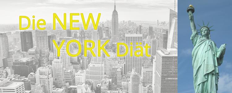 new york di t super schnell abnehmen wie die stars und. Black Bedroom Furniture Sets. Home Design Ideas