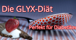 glyx di t archive low diets abnehmen fitness. Black Bedroom Furniture Sets. Home Design Ideas