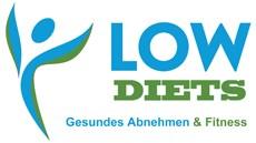 Low-Diets.com Logo GER