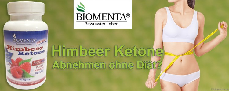 himbeer ketone im test nat rlich abnehmen ohne eine echte di t. Black Bedroom Furniture Sets. Home Design Ideas