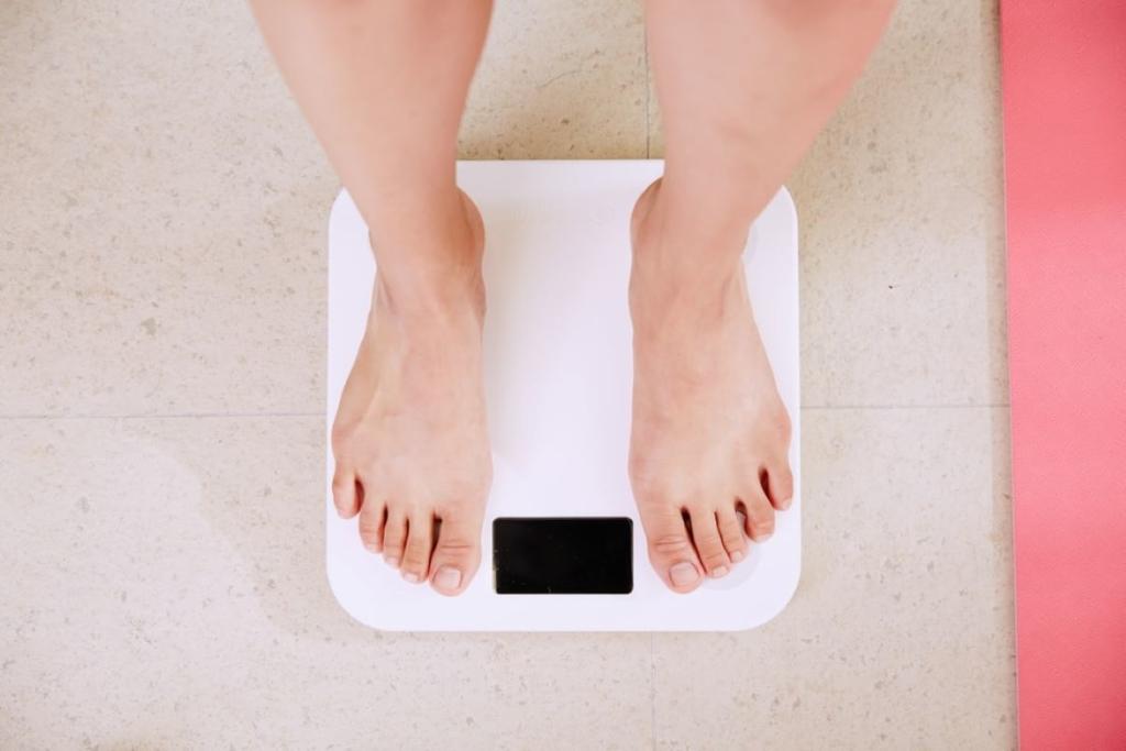 So klappt's: 3 Erfolgsstrategien für die Diät