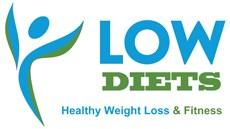 Low-Diets.com Logo ENG